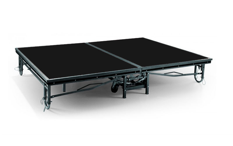 Portable Stage Flooring : Excel events for dance floors tables chairs and marquees